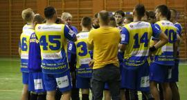VIII Ogólnopolski Turniej Piłki Ręcznej