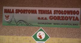 Ważne mecze Gorzovii i AZS-u. Zagrają młode talenty szczypiorniaka