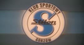 Z Żukowem awansem, derby w IV lidze i Stilon pragnący wygranej