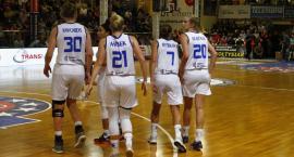 AZS zaczyna play-off w Krakowie