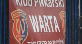 W IV lidze lubuskiej zgodnie z planem