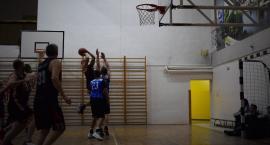 4. mecz finałowy Dream Burger Basket Ligi: Kozaryn Spedycja - BPU 15.04.2018r., godz. 18:30