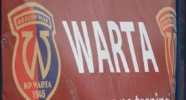 IV liga: Warta i Piast znów bez kompletu punktów