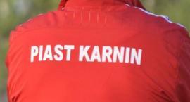 IV Liga: porażki gorzowskich drużyn
