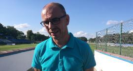 Lokalny przedsiębiorca nowym prezesem Stilonu Gorzów