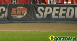 Pedersen wraca na podium. Zmarzlik zatrzymany przez Lindgrena