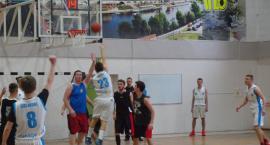 Trwają zapisy na nowy sezon Gorzowskiej Ligi Amatorskiej Koszykówki