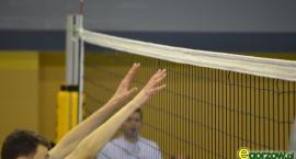 Dwie gorzowskie drużyny zagrają w III lidze siatkówki