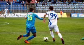 Pewny awans Stilonu w Pucharze Polski