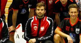 Gorzowianin zagra na Mistrzostwach Świata Unihokeja