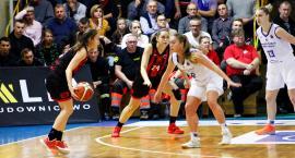 Spora dawka sportowych emocji w Gorzowie