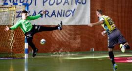 Stal Gorzów Handball Cup 11-12.01.2019r.