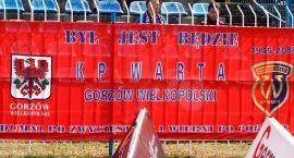 Warta Gorzów - Lubuszanin Drezdenko 19.01.2019r., godz. 13