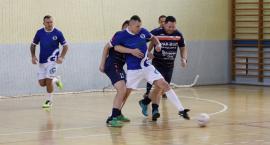 Zwycięstwo i porażka Paolo Gorzów