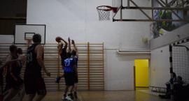 Zaległe mecze Dream Burger Basket Ligi 27.01.2019r., godz. 17:15