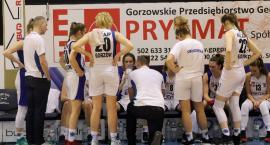 MP U-22: Mistrz pokonany, AZS bliski awansu