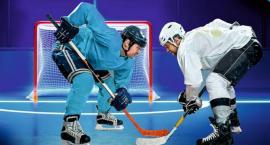 Turniej Hokejowy o Puchar Ziemi Lubuskiej im. Edmunda Wadzyńskiego 22.02.2019r., godz. 18