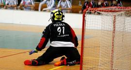 Gorzowscy unihokeiści jedną nogą w półfinale Ekstraligi