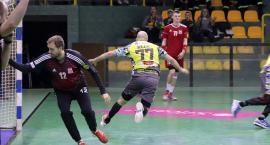 IX Ogólnopolski Turniej Piłki Ręcznej