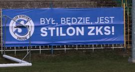 Stilon zdobył Żmigród. Pewne zwycięstwo nad Piastem