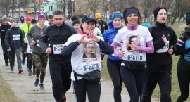 Bieg Kolorowej Skarpety 23.03.2019r., godz. 16