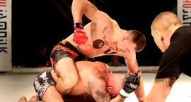 Pełna hala podczas gali MMA w Gorzowie! Sukces West Fighting MMA 5