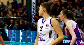Podwójna dawka koszykówki w Gorzowie. Wyjazdowy weekend