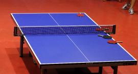 Koniec długiej przerwy dla tenisistów stołowych. Sporo grania w Gorzowie