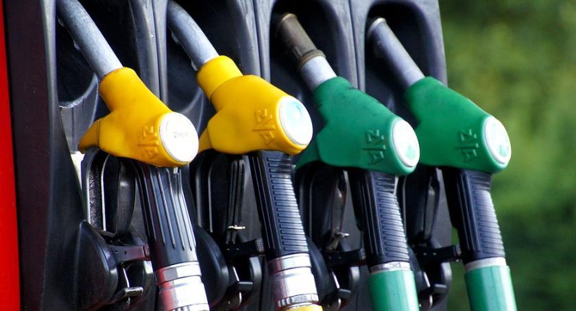 Informacje  z Wolanowa i okolic, Zwrot kosztów paliwo rolników - zdjęcie, fotografia
