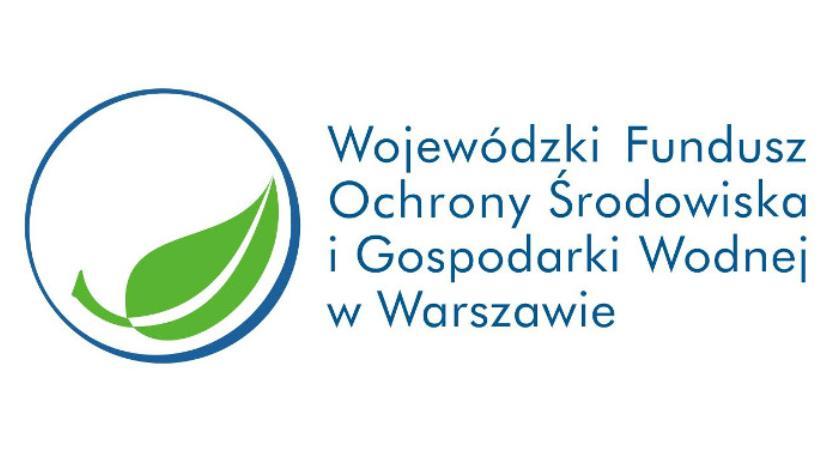 Informacje  z Wolanowa i okolic, Rządowy program Czyste powietrze - zdjęcie, fotografia
