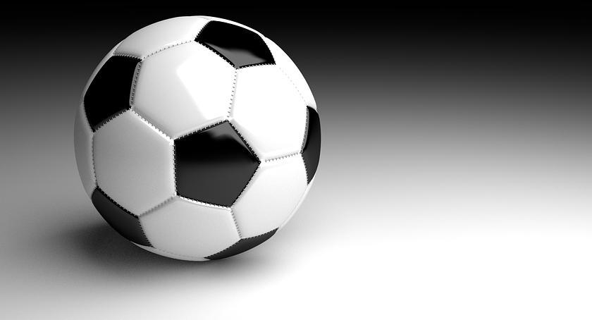 Piłka Nożna , Turniej Piłki Nożnej Puchar Wójta Gminy Wolanów - zdjęcie, fotografia