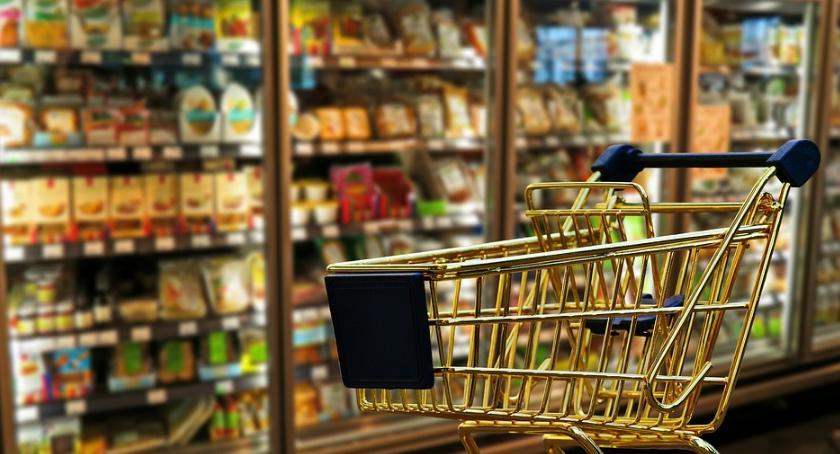 Informacje  z Wolanowa i okolic, Niedziele wolne handlu Kiedy zrobimy zakupy - zdjęcie, fotografia