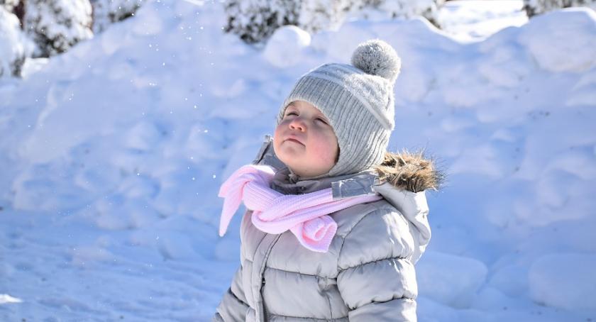 Informacje  z Wolanowa i okolic, Ferie zimowe Gminnym Centrum Kultury - zdjęcie, fotografia