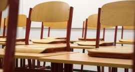 Rekrutacja do klas pierwszych szkół podstawowych