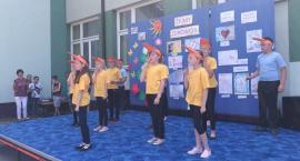 Festyn z okazji Dnia Dziecka w PSP w Mniszku [FOTO]