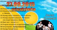 Festyn Sportowy w Mniszku