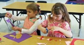 W marcu rozpocznie się rekrutacja do publicznych przedszkoli