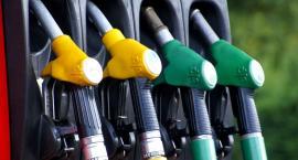 Zwrot kosztów za paliwo dla rolników