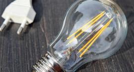 Przerwy w dostawie prądu (21.06.2018)