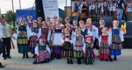 Zespół Wolanianki z nagrodą PRO MASOVIA [FOTO]