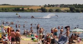 Bezpieczeństwo nad wodą według Andrzeja Drabika, Wiceprezesa WOPR-u