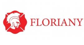 Ruszył konkurs Floriany