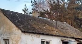 Bezpłatne usuwanie azbestu w mińskich gminach