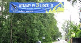 Victoria Sulejówek znakomicie zaczęła sezon w III lidze