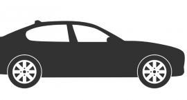 Samochód dla emeryta – to warto zobaczyć!