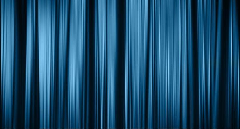 Kino - film, kością niezgody - zdjęcie, fotografia