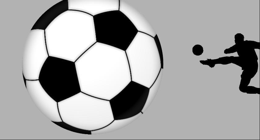 Piłka nożna, Turniej piłki nożnej Puchar Burmistrza Miasta Siemiatycze - zdjęcie, fotografia