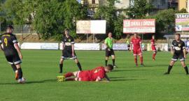 Niemożliwe nie istnieje – Cresovia zostaje w IV lidze