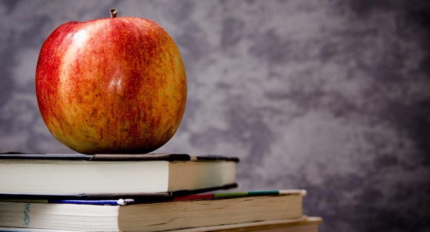 Edukacja, Likwidacja gimnazjów rozpoczęta Sprawdź gdzie Twoje dziecko będzie chodziło szkoły - zdjęcie, fotografia