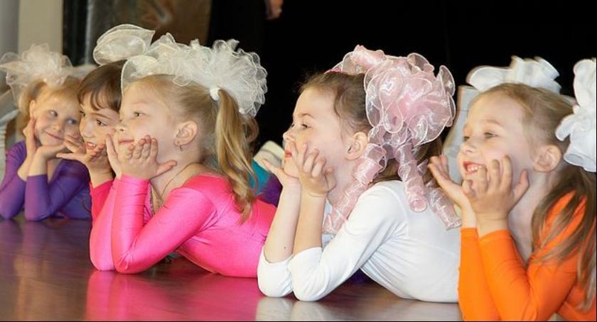 Imprezy, Wydarzenia, Dzień Dziecka stolicy - zdjęcie, fotografia